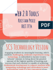 web 2 0 tools for teachers