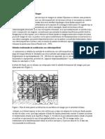Métodos de Elaboración de Vinagre.docx