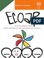 m1-proposta-pedagogica-entrevista-pesquisa.pdf