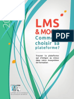 Guide LMS 2016 - Digital Learning