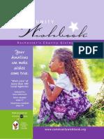 wishbook 2016.pdf