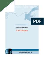michel_la_comune.pdf