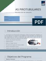 Programa Calderas Pirotubulares.pptx