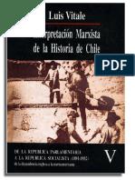 Vitale V.pdf