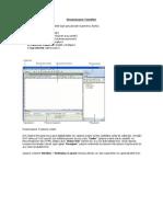 DreamweaverHtmlEditor.pdf