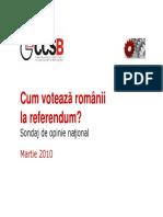 Sondaj Referendum.pdf