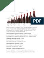 Documento de vino.rtf