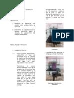 Cambios Fisicos y Quimicos (2)