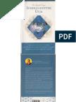 Dr-Doren-Virtue-Fenykuldottek-utja.pdf