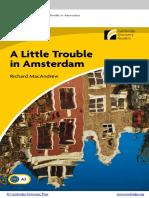 a little trouble in amsterdam.pdf