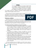 Soldadura-Final-2.0