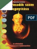 Yogiraj-boris-Sacharow-a-Harmadik-Szem-Megnyitasa.pdf