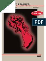 MANUAL DP210.pdf