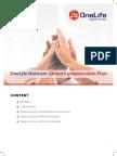 PlanCompensacionOneLife.pdf
