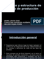 procesoyestructuradecostodeproduccin-100912000717-phpapp02.pptx