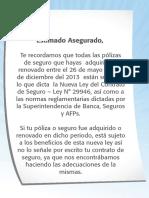 Nueva_Ley_de_seguros_Home.pdf