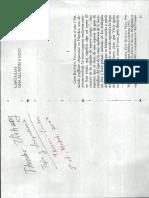 Viehweg Tópica y jurisprudencia.pdf