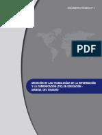 ICT_Guide_SP.pdf