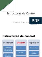 Estructuras_Condicionales (1)
