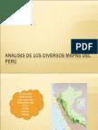Ecorregiones Del Peru2
