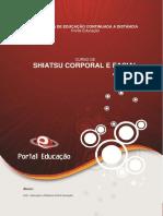 Shiatu Corp Facial 03