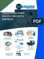 FIT CODERS SERVICIOS.pdf