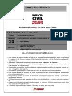 Caderno 20_Fisioterapia_B-20130528-142636