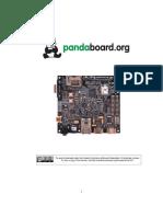 Porting Ubuntu to Pandaboard