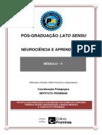 NEUROCIÊNCIA E APRENDIZAGEM Módulo-04.pdf