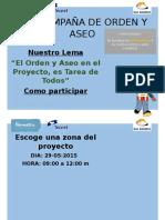 1RA CAMPAÑA DE ORDEN Y ASEO.docx