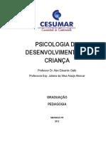 1182.pdf