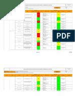 IPERC Jicamarca - Procesamiento de Mineral No Metalica Rev. 02.xls