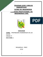 PROPIEDADES INGENIERILES.docx