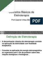 075901_Conceitos Básicos de Eletroterapia.pdf