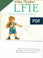 Alfie_Give_a_Hand.pdf