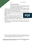 Estado Natural y Asociación Mineral