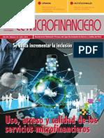 El Microfinaciero34 (1)