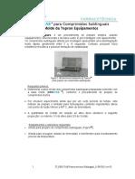 Oro-tab Farmacotecnica Forma Tepron Sublingual