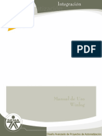 P_ManualUso_Winlog1.pdf