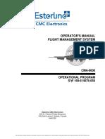 CMA-9000.pdf