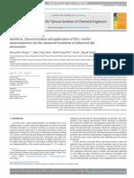 Chong et al 2015_3.pdf