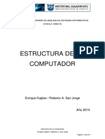 0 Manual Completo