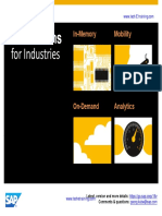 HANA_LOB_for_Industries.pdf