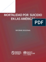 PAHO Mortalidad Por Suicidio Final(1)