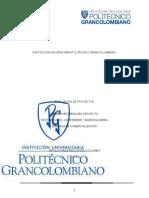 ENTREGA TRABAJO - EVALUACIÓN DE PROYECTOS(1).docx
