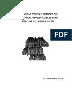 etica juridica 2