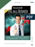 PNL x il Business - Vincenzo Fanelli.pdf