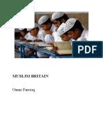 MUSLIM BRITAIN.pdf