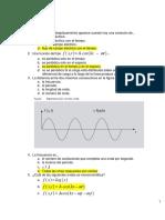 Guia Teoria Electromagnetica Alumno