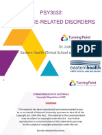 Lecture 12 2016_Substance-related disorders.pdf